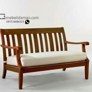 Kursi Bangku Sofa Tamu