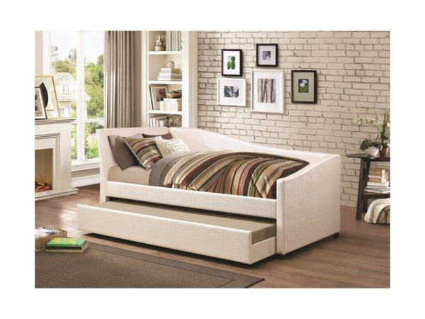 Sofa Bed Minimalis Klasik
