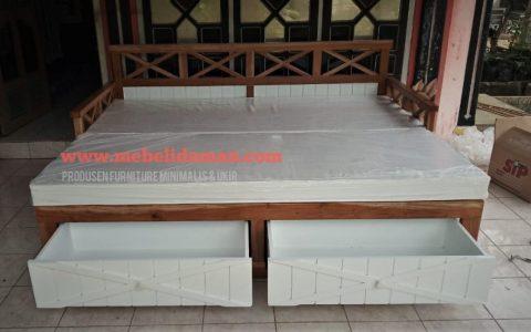 sofa-bed-minimalis-multifungsi