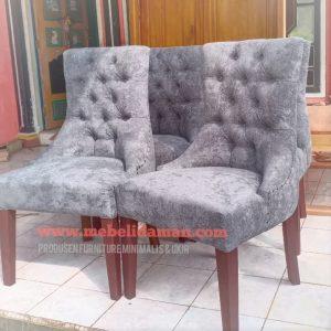 sofa kursi meja makan
